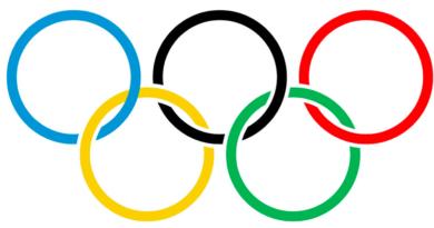 Sveriges medaljer i OS i år!