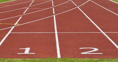 Nationell idrottsutbildning, NIU, i friidrott till Tornedalsskolan