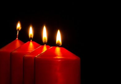 2:a Advent