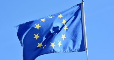Europeiska unionen 70 år